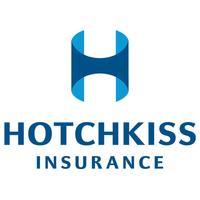 Hotchkiss On Demand