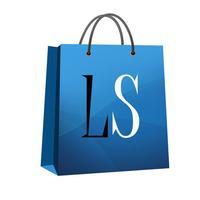 LykStore - Online Shopping