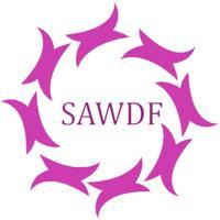 SAWDF Summit
