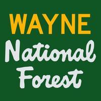 Wayne US National Forest