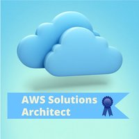 AWS Certified Solutions Arch.