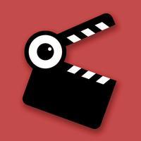 heroix.me - Selfie Based Superhero Animated Video