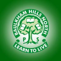 Baulkham Hills North PS