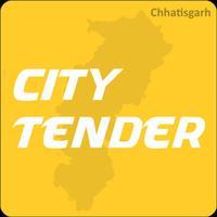 CG City Tender