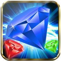 Jewels Puzzle - Star Free Gane