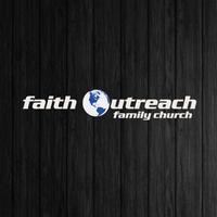 Faith Outreach Family Church
