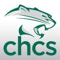 College Heights Christian School