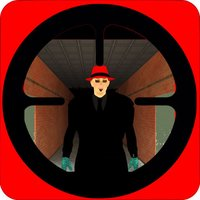 Kill The Mafia Godfather Bosses Sniper Hitman 3D (battle hard against horrible criminals)