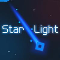 StarLight - Test hand speed