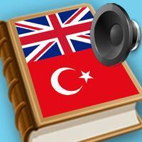 Turkish.