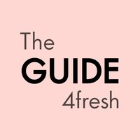 The GUIDE 4fresh