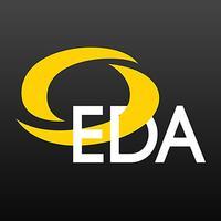 EDA Online