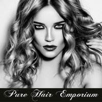 Pure Hair Emporium