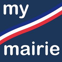 Mymairie application mobile