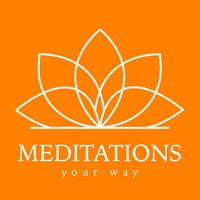 Meditations to Find Your Way!