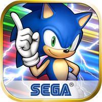 SEGA Heroes: Puzzle RPG Quest
