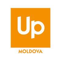 Card UpMoldova