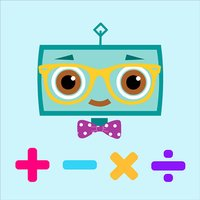 Mathu - The math games app