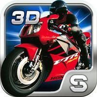 侠盗飞车:电玩城汽车达人狂野飙车*免费赛车单机游戏