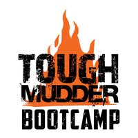 Tough Mudder Bootcamp App