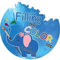 Filling The Color