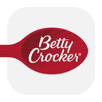The Betty Crocker Cookbook – Kitchen-Tested Recipes
