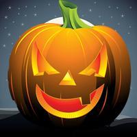 Halloween Jump Day
