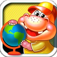 Amazing Countries - World Geography Educational Learning Games for Kids, Parents and Teachers!