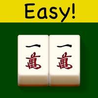 Easy! Mahjong Solitaire