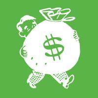 JARS Money - Building Wealth