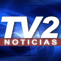 TV2 Noticias
