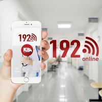192 Online