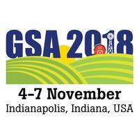GSA 2018