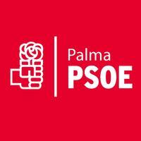 PSOE Palma
