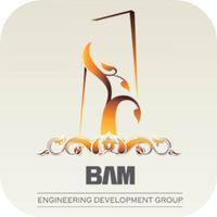 BAM Group