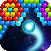 Ballboom Mania Star