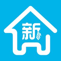青岛房产经纪