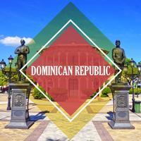 Tourism Dominican Republic