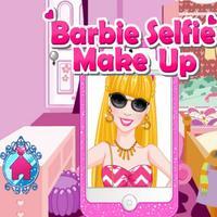 Make Up For Selfie Girl - Girls Game