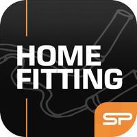 Homefitting
