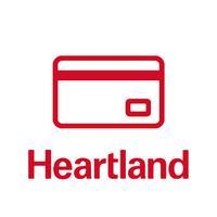 Heartland Mobile Pay