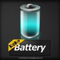 KoKo Battery