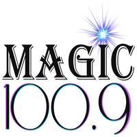 Magic 100.9 & 93.1 HD2