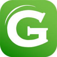 GOSU Mobile