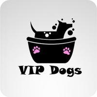 VIP Dog