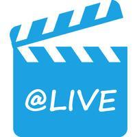 We@Live(We Live)