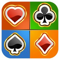 Freecell Solitaire Pro- Premium Card Paradise Game