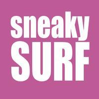 SneakySurf