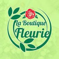 La Boutique Fleurie