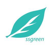 VPN - Fastspeed SSGreen VPN